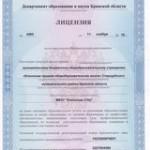 Лицензия - копия (2)