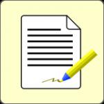 large-Signature-Paper-Document-Pencil-0-4207